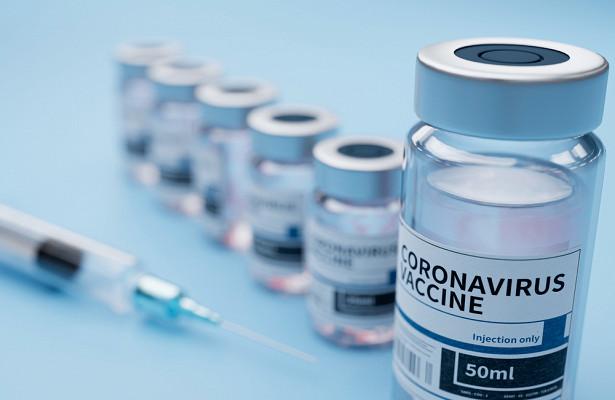 Российская вакцина удивила Европу