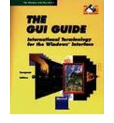 Computer Graphics FREE Ebook covering full semester