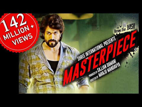 English Hot Movie 2015 New Releases 3GP Mp4 HD