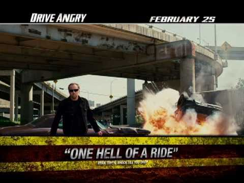 Drive Angry 3D ⋆ EzMoviesnet - Latest Free Movies Here