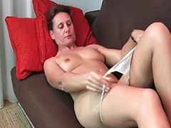 Watching friend fuck my wife