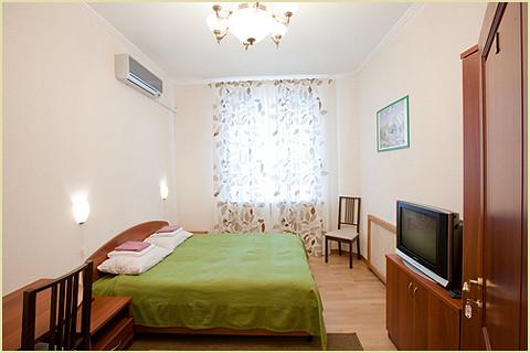 гостиницы с почасовой оплатой в брянске