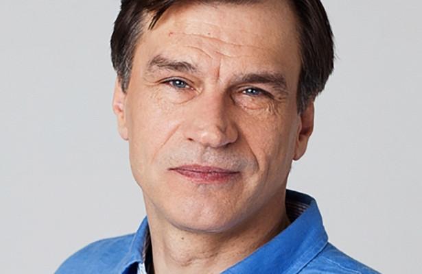 Умер российский актер Денис Карасев