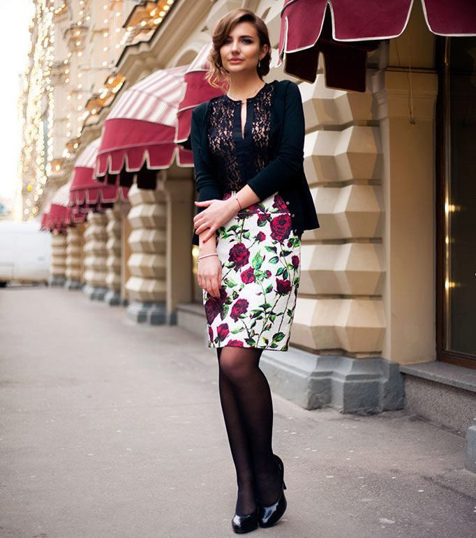 интернет магазин женской одежди triniti