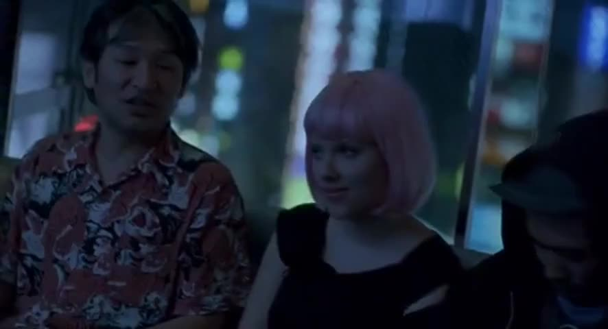 Lost in Translation FuLL'MoViE'2003'HD' - YouTube