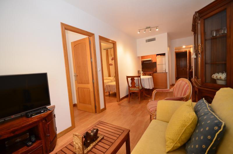 Недвижимость в испании за 30000 евро