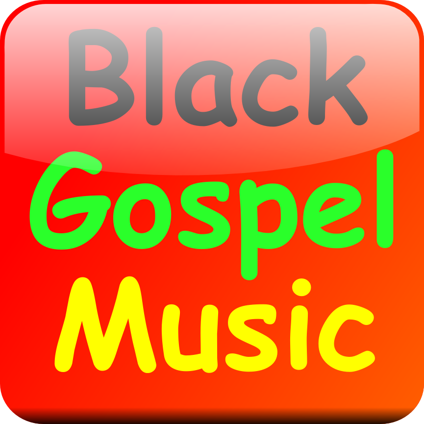 Download Gospel Musicas em MP3, DVDs, Ebook e