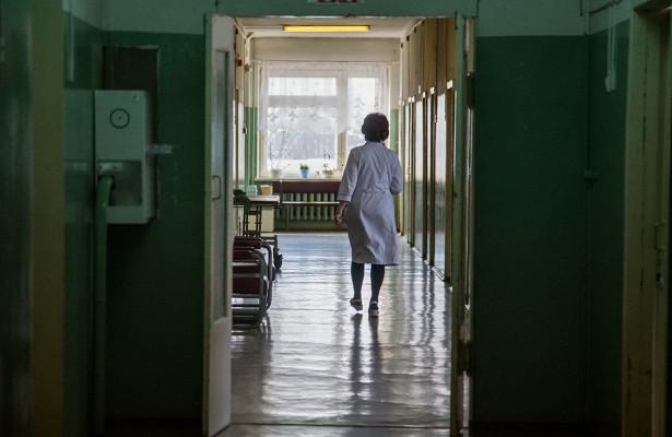 Число отравившихся детей вДагестане превысило 50человек
