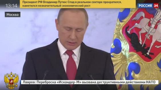 Башкортостан октябрьский новости видео