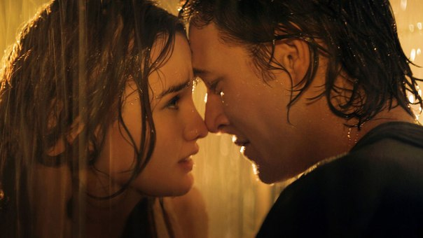 Top 10 romantic movies - Film - The Guardian