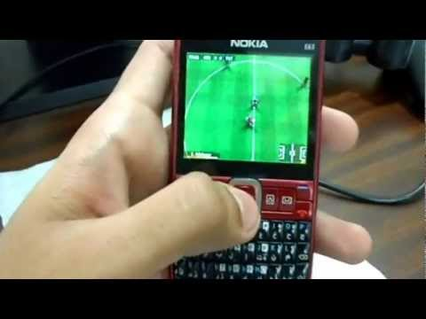 WhatsApp Messenger 297211 Symbian App - Phoneky