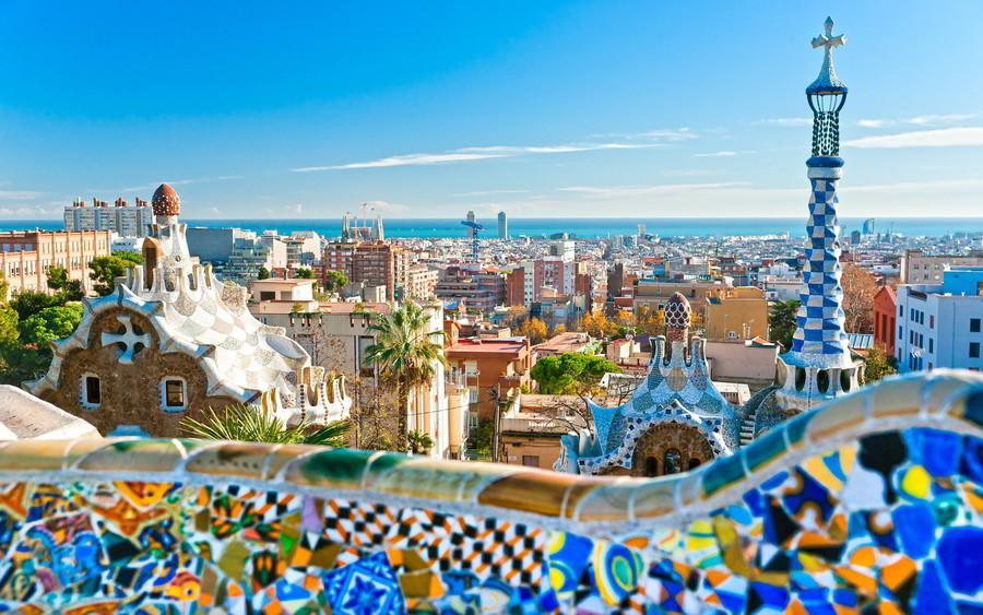 Цены на еду в Испании - sestrikcom