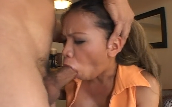 Fist fucked by black female