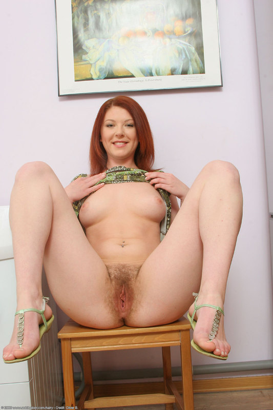 Redhead Vigina Hairy Pictures - Hairy - Video Xxx-1107