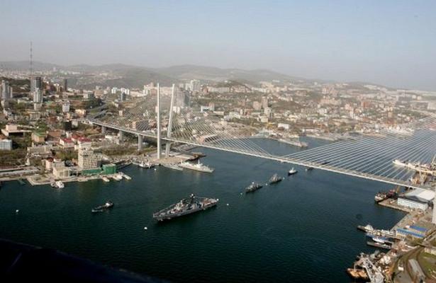 Третий Восточный экономический форум покажет «новую реальность»