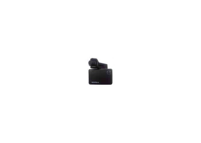 Supra scr 710 видеорегистратор