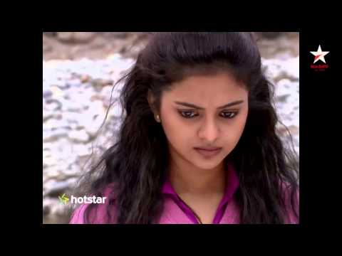 AndTV - Watch Gangaa TV Serial Online for Free - Ozee