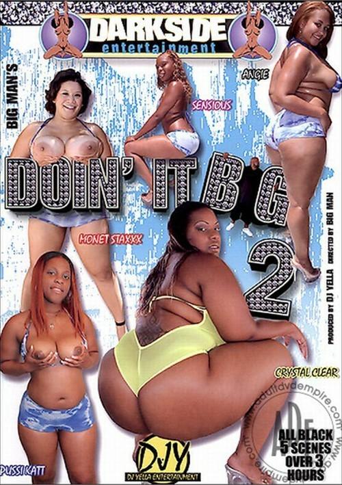 Slut wife big tits
