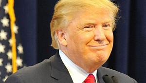 Трамп заработал $170млнпожертвованиях после выборов