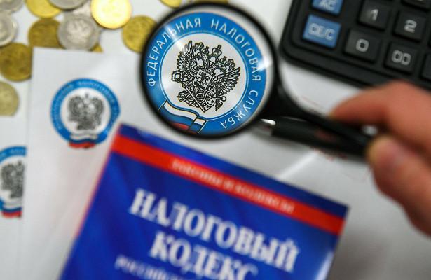 Россиян предупредили оповышении налогов