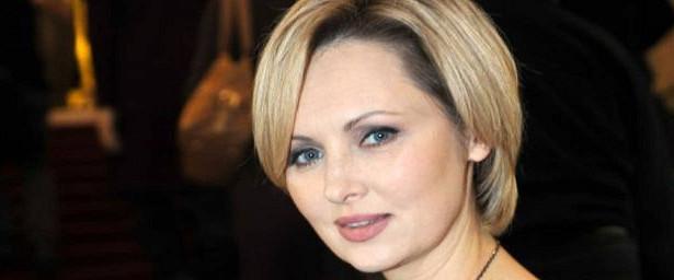 Елена Ксенофонтова нарядила елку кНовому году