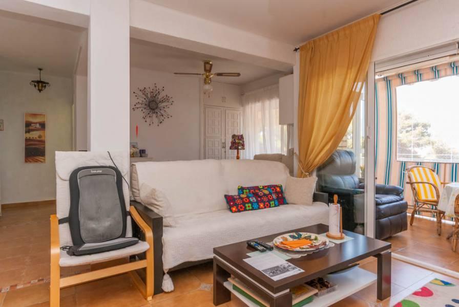 Купить квартиру в мурсии испания недорого