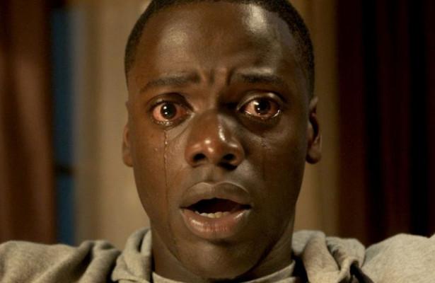 Искусство «давить слезу»: какзаставляют себя «плакать» актеры насъемочных площадках