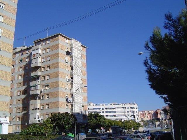 Форум квартиры в аликанте