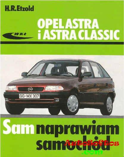 Astra H Diesel Haynes Manual Pdf