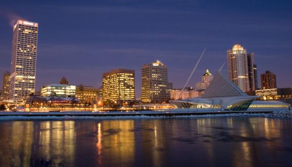 Milwaukee loan places