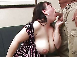 Wendy whoppers blowjob pictures