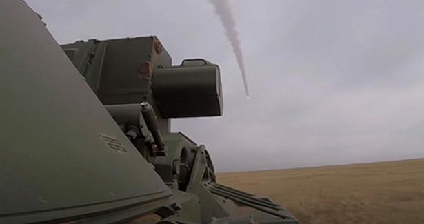 Названы российские «убийцы» турецких Bayraktar TB2