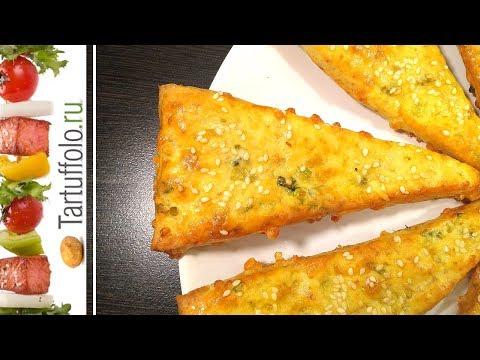 Вкусные но быстрые рецепты с фото