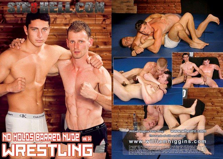 gay bar longmont