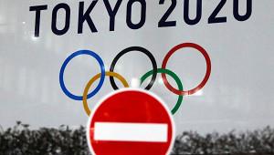 Япония запретит иностранцам приезжать наОлимпиаду