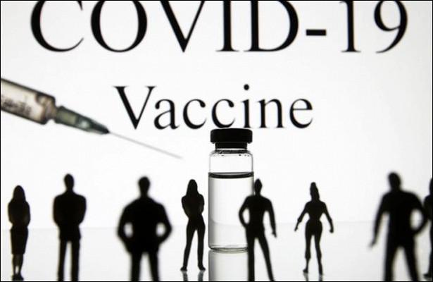 Грозит лиРоссии дефолт из-замассовой вакцинации