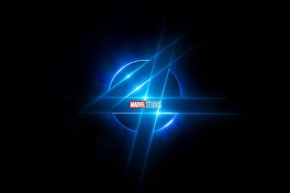 ВMarvel пообещали перезапустить «Фантастическую четверку»