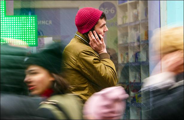 Россиянам пообещали новый скачок ценнажилье