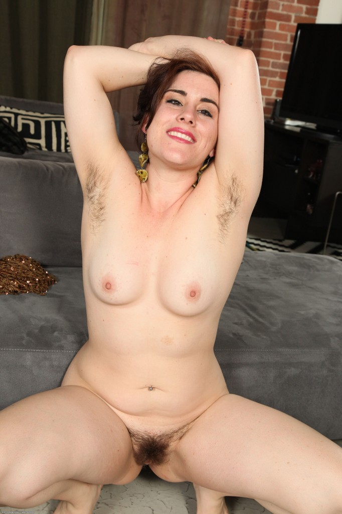 Matures and big cocks galleries