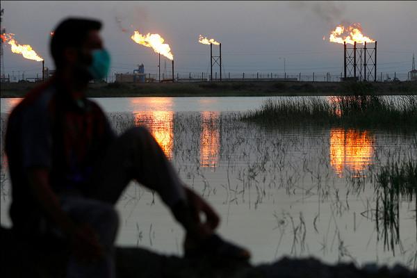 Казахстан возобновил транзит нефти через Россию