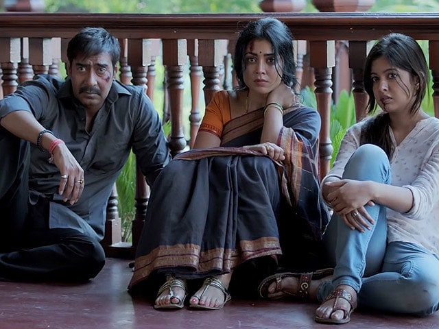 Drishyam Movie 2015 Free Download - Movies Counter