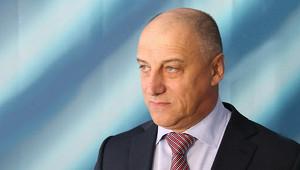 Судконфисковал активы депутата Госдумы Сопчука на38,5млрд рублей