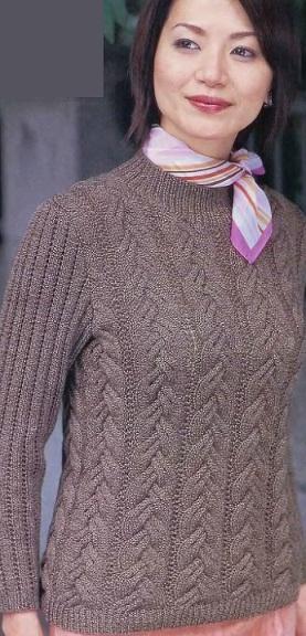 деловая женская одежда на лето минск