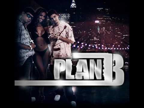 Plan-G – Plan-G – Flight Sim – Flying – Stuff
