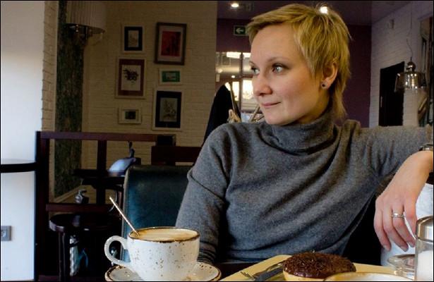 Юлия Ситникова: учитель— этонетолько профессия, этообраз жизни