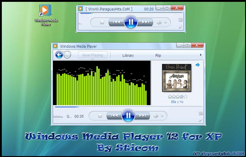 Official download of VLC media player, the best Open