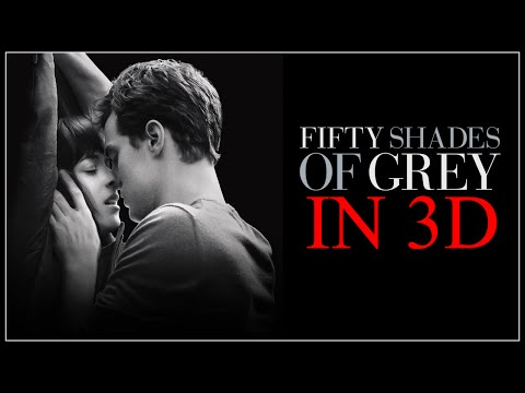 Fifty Shades of Grey Full Movie Online free