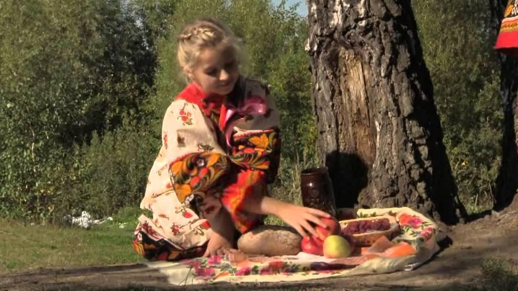 NikitA - Калинка-Малинка - скачать бесплатно песню в mp3