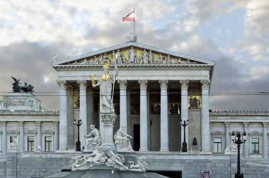 Политолог рассказал, чтоизменится после парламентских выборов вАвстрии