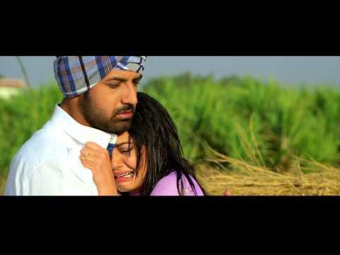 Singh vs Kaur 2013 Movie Free Download 720p BluRay